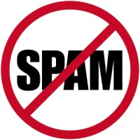 http://runningronald.nl/media/1/20060824-Anti-Spam-Logo.jpg